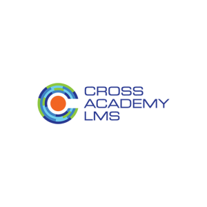 Cross Academy LMS