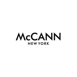 McCann New York