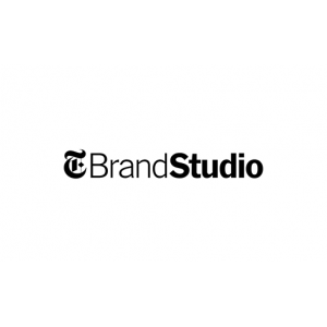 TBrand Studio | NYTIMES